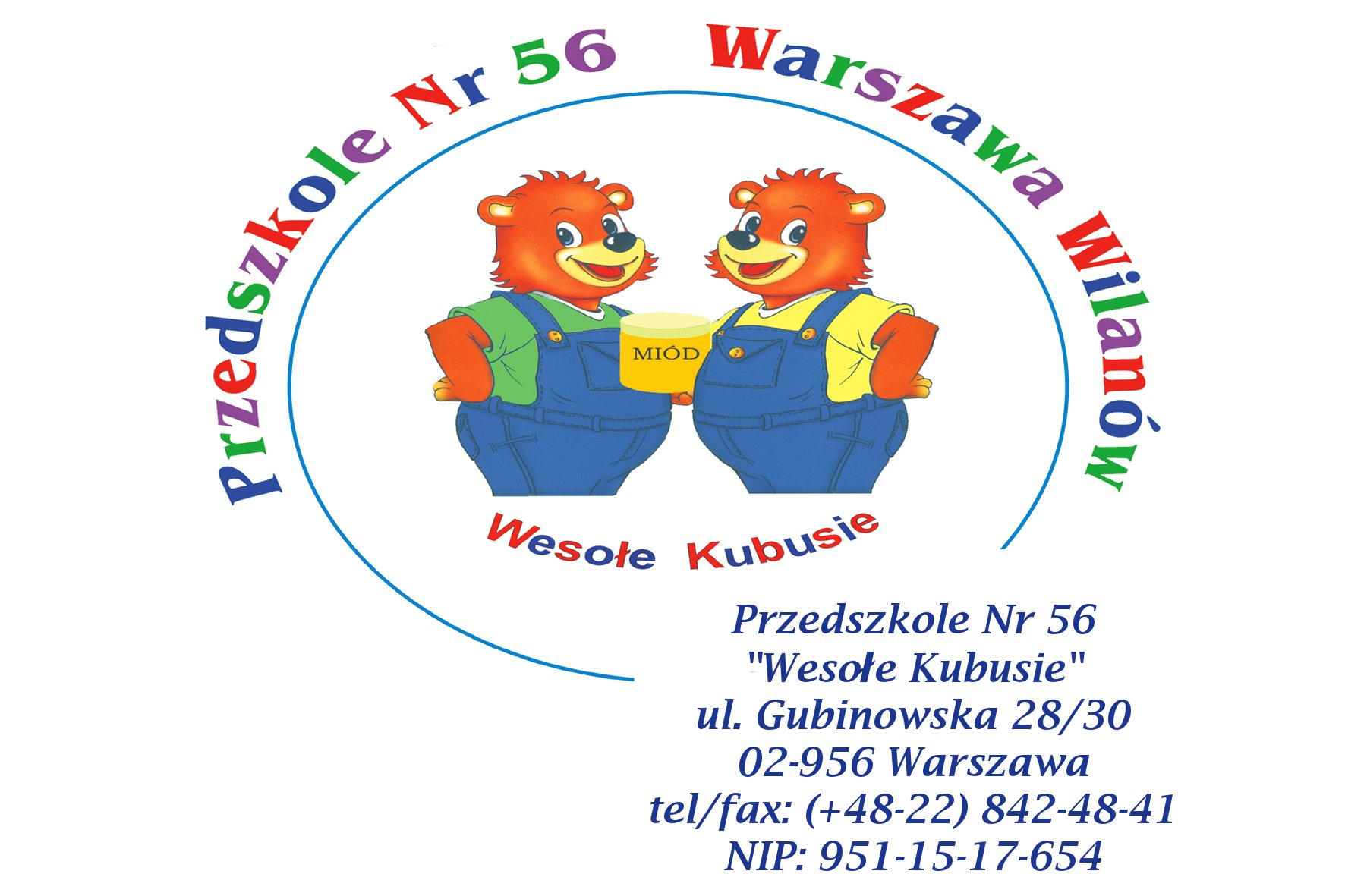 logo gubinowska do worda